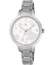 Radley RY4253 Ladies Ormond Silver Steel Bracelet Watch