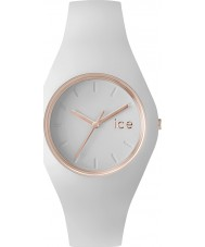 Ice-Watch 000978 Ice-Glam Exclusive White Watch