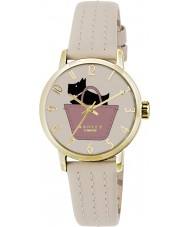 Radley RY2288 Ladies Gypsum Leather Strap Watch