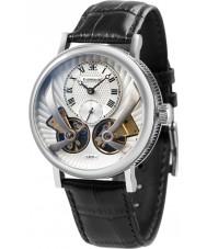 Thomas Earnshaw ES-8059-01 Mens Beaufort Watch