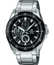 Casio EF-336DB-1A1VUEF Mens Edifice Watch