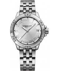Raymond Weil 5960-ST-00995 Ladies Tango Watch