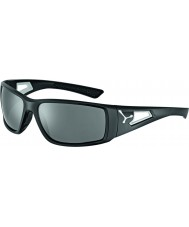 Cebe CBSES6 Session Black Sunglasses