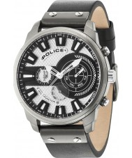 Police 15217JSU-04 Mens Austin Watch