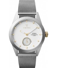 Triwa AKST102-MS121212 Ladies Aska Watch