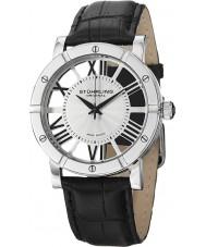 Stuhrling Original 881-01 Mens Symphony Winchester Advanced Watch