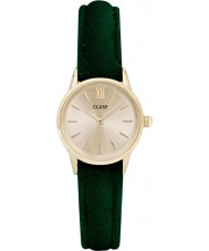 Cluse CL50016 Ladies La Vedette Watch