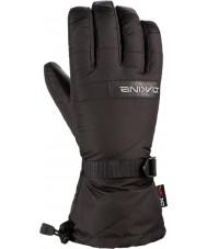 Dakine Mens Nova Gloves