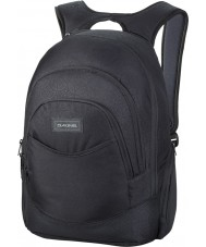 Dakine 08210025-TORY Prom 25L Backpack