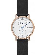 Skagen SKW6390 Mens Signatur Watch