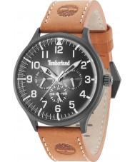 Timberland 15270JSB-02 Mens Blanchard Watch