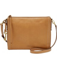 Fossil ZB6842231 Ladies Emma EW Cross Body Bag