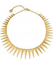 Edblad 41630025 Ladies Nobel Necklace