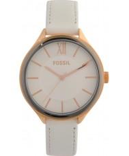Fossil BQ3245 Ladies Watch