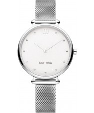 Danish Design V62Q1229 Ladies Watch