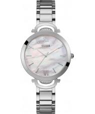 Guess W1090L1 Ladies Opal Watch