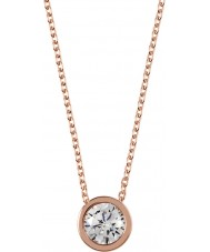Radley RYJ2000 Ladies Fountain Road Necklace