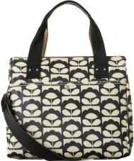 Orla Kiely 18RETSB100-0100 Ladies Spring Bloom Bag