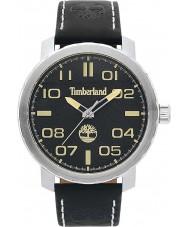 Timberland 15377JS-02 Mens Wellesley Watch