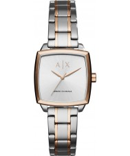 Armani Exchange AX5449 Ladies Dress Watch