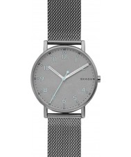 Skagen SKW6354 Mens Signatur Watch