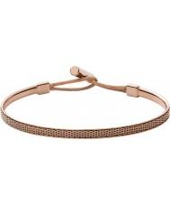 Skagen SKJ1112791 Ladies Anette Bracelet