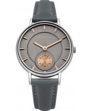 Fiorelli FO039E Ladies Watch