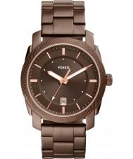 Fossil FS5370 Mens Machine Watch