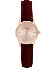 Cluse CL50018 Ladies La Vedette Watch