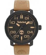 Timberland 15377JSB-02 Mens Wellesley Watch