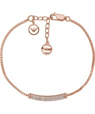 Emporio Armani EG3260221 Ladies Bracelet