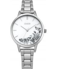 Oasis SB007SM Ladies Watch