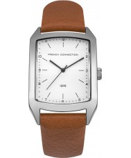 French Connection SFC120T Mens Watch