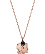 Emporio Armani EGS2463221 Ladies Necklace