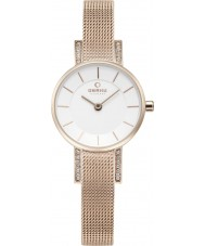 Obaku V207LEVIMV Ladies Lykke Watch