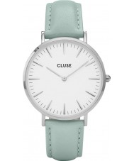 Cluse CL18225 Ladies La Boheme Watch