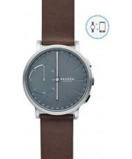 Skagen Connected SKT1110 Mens Hagen Smartwatch