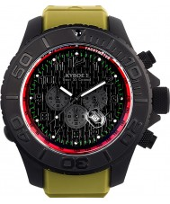Kyboe ST-55-003-15 Stealth Watch
