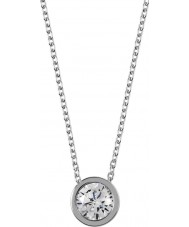 Radley RYJ2001 Ladies Fountain Road Necklace