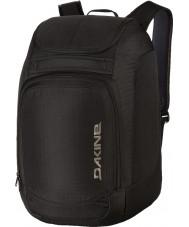 Dakine 8300479-BLACK-OS Black Boot Backpack 50L