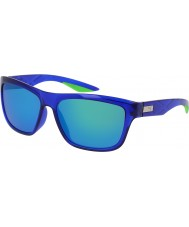 Puma Mens PU0060S 006 Sunglasses