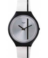 Swatch SVUB102 Skinthrough Watch