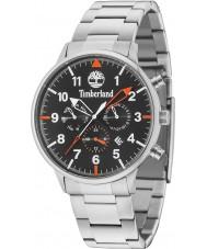 Timberland 15263JS-02M Mens Spaulding Watch