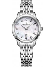 Dreyfuss and Co DLB00125-41-D Ladies 1890 Watch