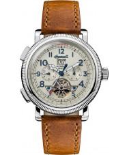 Ingersoll I02601 Mens Bloch Watch