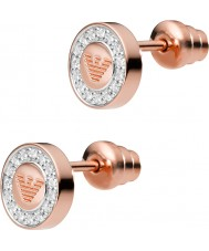 Emporio Armani EG3054221 Ladies Earrings