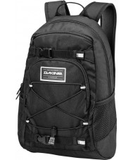 Dakine 10001452-BLACK Grom 13L Backpack
