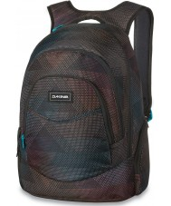 Dakine 08210025-STELLA Prom 25L Backpack
