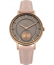 Fiorelli FO039P Ladies Watch