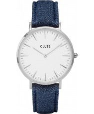 Cluse CL18229 Ladies La Boheme Watch